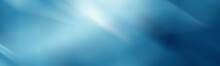 Light Blue Gradient Background...