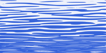 Ripples And Water Waves, Sea S...