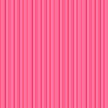 Pink Velvet Background. Vector...