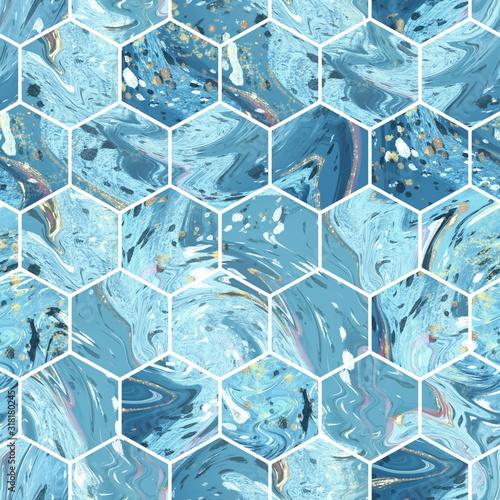 marmurowa-szesciokatna-bezszwowa-tekstura-z-zlotem-abstrakcyjne-tlo