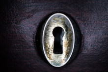 Keyhole In Furniture Design Cl...