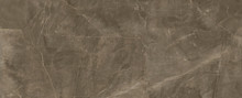 Luxury Brown Marble Rock Texture Wallpaper Background