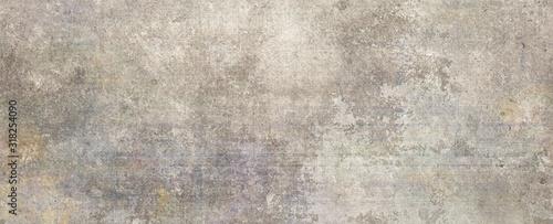 Fototapeta concrete cement loft texture wallpaper background obraz