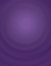 Purple Spiral Absrtract Backgr...