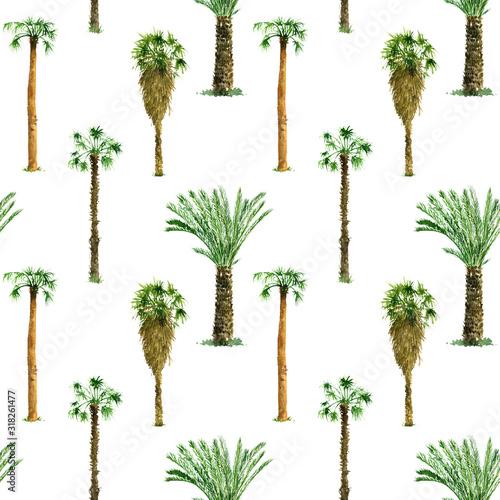 wzor-z-palmami