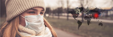 MERS-CoV Chinese Infection Cor...
