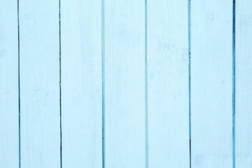 Old wooden wall from boards. Retro texture design template