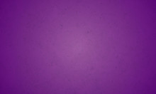 Purple Paper Background With M...