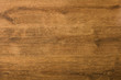 Realistic light brown wooden texture