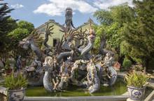 Quang Trieu