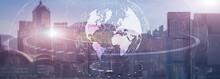 Globe Global Business Technolo...