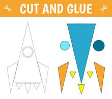 Cut And Paste Children Educati...