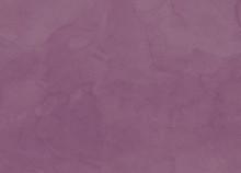 Soft Pale Purple Mauve Waterco...