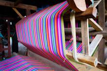 Weaving Machine - Household We...