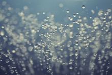 Lovely Simple Image Of Water D...