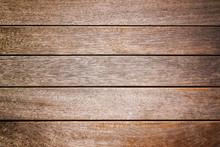 Brown Unpainted Natural Wood W...