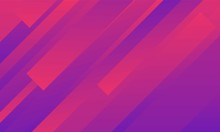 Colorful Geometric Background ...
