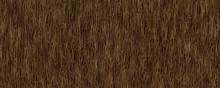 3d Material Brown Hay Grass Ro...