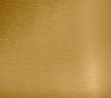 Close-Up Of Gold