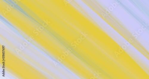 Fototapeta trendy stock art for technological futuristic minimalist modern backgrounds/backdrops art, simple wallpaper gradients for desktop that are abstract simple & geometric color. Very decorative. obraz na płótnie