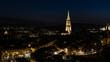 Bern by Nigth