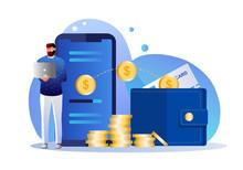 Online Money Transfer, Mobile ...