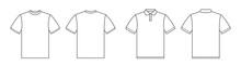 T-shirts. Polo Shirt. Tshirt F...