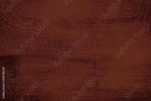 Obraz Close-Up Of Wooden Surface - fototapety do salonu