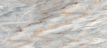 Gray Marble Stone Background