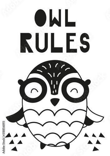 sowa-rules