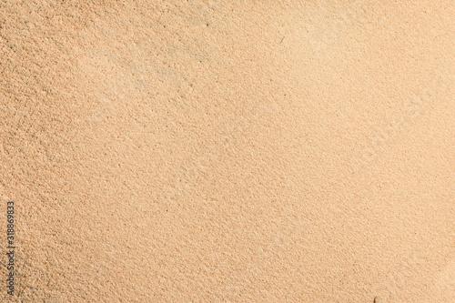 Fototapeta Full Frame Shot Of Textured Surface obraz