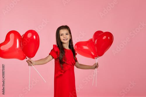 фотография valentine's day