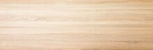 Panoramic View Of Hardwood Floor
