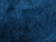 blue grunge metal background
