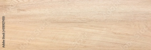 Obraz Full Frame Shot Of Hardwood Floor - fototapety do salonu