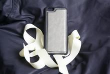 Leather Phone Case Craftsmansh...