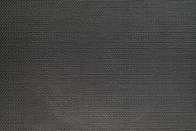 Speaker Grill Cloth Fabric 5