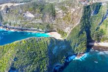 Nusa Penida Shore