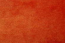 Carpet Covering Background. Pa...
