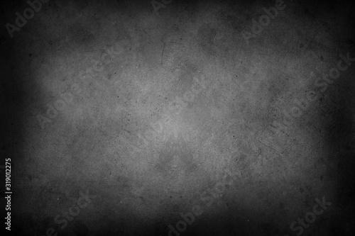 Fototapeta Grunge textured background obraz na płótnie