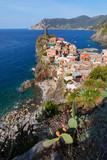 Vernazza_Italie