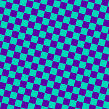 Checkered Seamless Pattern. Br...