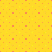 Simple Minimalist Geometric Se...