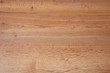 Textured wooden surface from table. View in top perspective