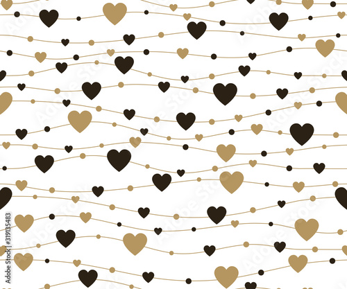 holiday-background-seamless-pattern-with-hearts