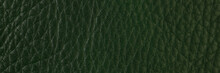 Artificial Textured Leather Ba...