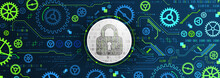 Cyber Security Or Network Prot...