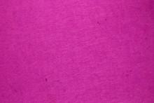 Fabric Felt Seamless Flat Patt...