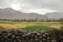 Caminhos Do Himalaia