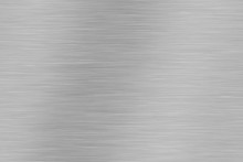 Brushed Metal Design Texture B...
